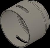 旋盤加工の制約/全体図