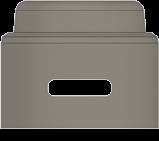 旋盤加工の制約/加工可能
