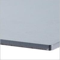 SECC(電気亜鉛メッキ鋼板)