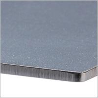 SPCC(溶融亜鉛メッキ鋼板)