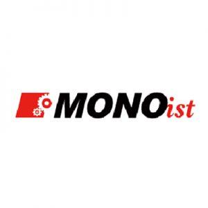 「MONOist」にてmeviyを紹介していただきました。