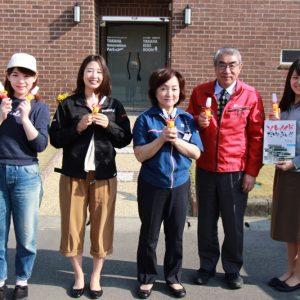 「ベンチャーマインドを持った町工場であり続けたい」 福岡県飯塚市のソレノイドメーカー、タカハ機工のきめ細やかな会社づくり