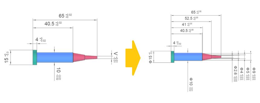 tip-step-detail-dimensions