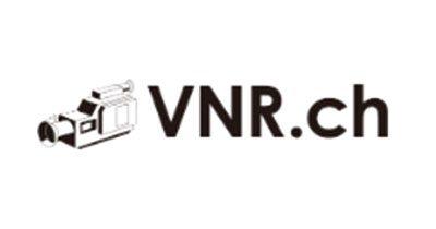 製造業向け加工部品調達のデジタル革命「meviy」、サービスをさらに進化|「VNR.ch」にてmeviyを紹介していただきました