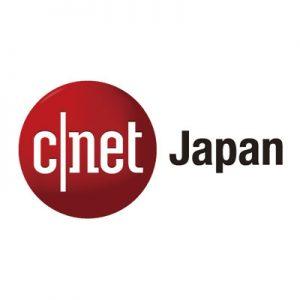「CNET Japan」にてmeviyを紹介していただきました。