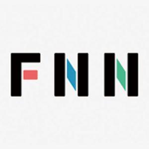「FNN.jp」にてmeviyを紹介していただきました。