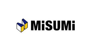 ミスミ「meviy(メヴィー)」|製造装置向け板金部品の約60%を最短1日で出荷