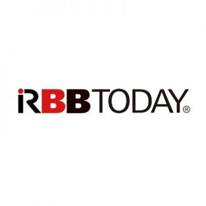 「RBB Today」にてmeviyを紹介していただきました。