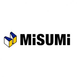 株式会社ミスミグループ本社 プレスリリースのお知らせ