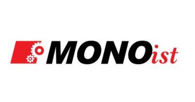 製造装置向け切削プレートの樹脂材質需要カバー率が約7割に|「MONOist」にてmeviyを紹介していただきました