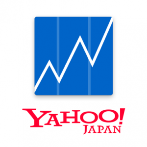 「Yahooファイナンス トレーダーウェブ」にてmeviyを紹介していただきました