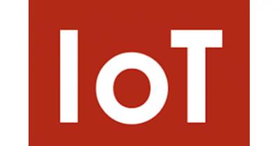 ミスミ、中小製造業への支援策発表、7月中旬から新生meviyがスタート|「IoTニュース」にてmeviyを紹介していただきました