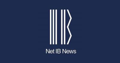 ミスミ、中小製造業の支援として部品の無償提供を開始|「Net IB News」にてmeviyを紹介していただきました