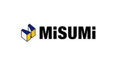 ミスミ「meviy(メヴィー)」|切削プレート 材質需要カバー率を約7割に拡大