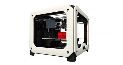 3Dプリンタにおけるラピッドプロトタイピングとは?