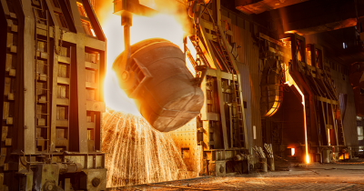 機械加工の現場は危険がいっぱい。製造現場の安全