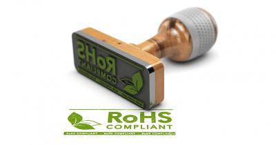 RoHSとは?電気・電子機器で使用制限される有害物質とSDGsとの関連について