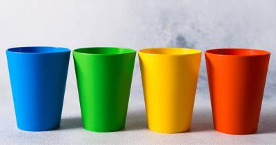 加飾って何? 樹脂加工の仕上げとしてプラスチックを「飾る」技術
