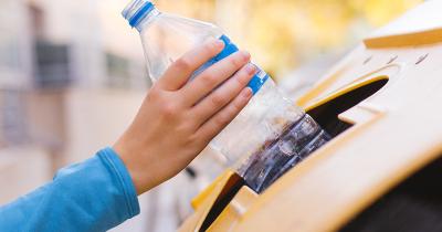 プラスチック材の問題とリサイクルについて。環境に優しい樹脂材もある