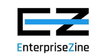 ものづくり老舗企業ミスミが挑む製造業DX|「EnterpriseZine」にて掲載