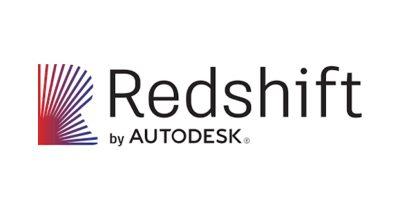製造業界全体の DX を推進するミスミが meviy で実現する調達革命|オートデスク「Redshift」にて掲載