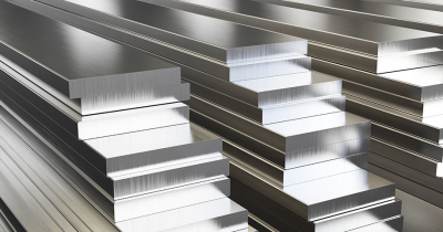 炭素鋼の用途・種類・特徴紹介 SS400 S45C S50C