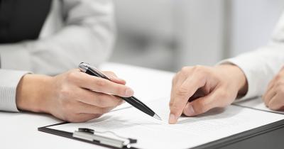 事業再構築補助金とは?概要や申請書の書き方をプロが解説