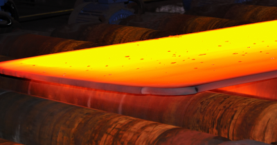 圧延鋼板の用途・種類・特徴 SPHC(熱間圧延鋼板) SPCC(冷間圧延鋼板)
